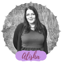 MM-Frame-Alisha