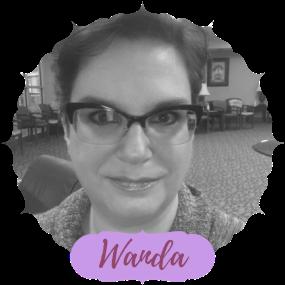 MM-Frame-Wanda