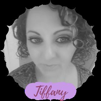 MM-Frame-Tiffany