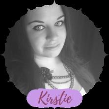 MM-Frame-Kirstie