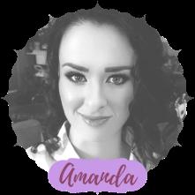 MM-Frame-Amanda