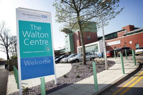 pic-1-730-walton-centre-external-3-may-2013