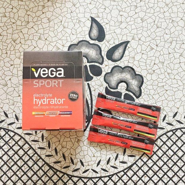 VegaSportElectrolyte.jpg
