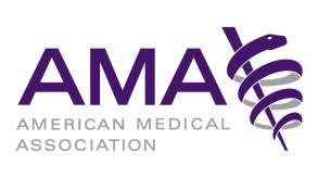 AMA Logo 2011- high-res