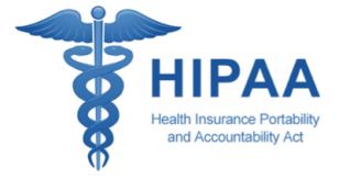 HIPAA_Screenshot