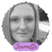 MM-Frame-Jeannette
