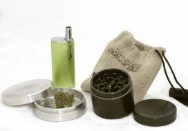 marijuana-2690984_1280