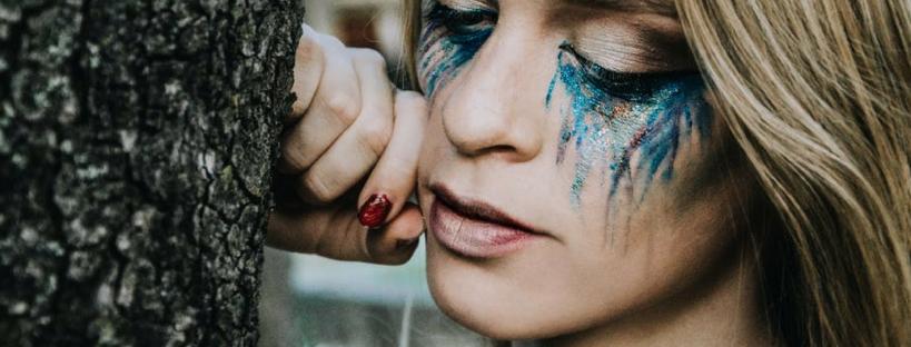 5 Lesser Known Migraine Symptoms – The Migraine Mantras