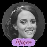 MM-Frame-Megan