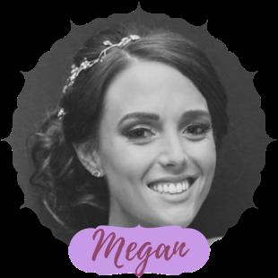MM-Frame-Megan.png