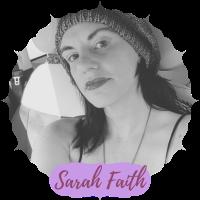 MM-Frame-Sarah