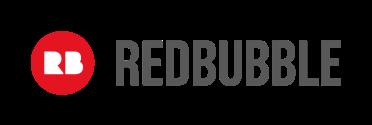 RTUjWuxFgtzmM093RkeBvw-RB_Small_Pos_RGB_copy
