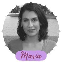 MM-Frame-Maria