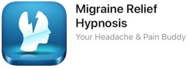 e migraine relief by surf city apps for MM