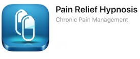 g chronic pain relief by surf city apps for mm