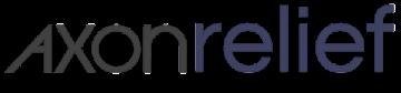 axonrelief-logo-700x164-510x119