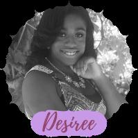 MM-Frame-Desiree (1)
