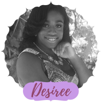 MM-Frame-Desiree (1)
