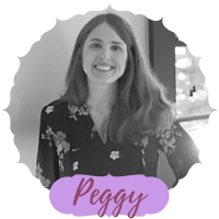 MM-Frame-Peggy